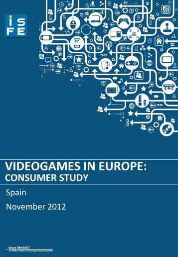 spain_-_isfe_consumer_study
