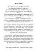 Hand an Hand - Cercle de coopération - Seite 3