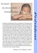 Hand an Hand - Cercle de coopération - Seite 7