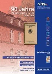 Politik – Gesellschaft - Deutsches Institut für Erwachsenenbildung