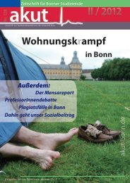 akut2012-1-328.pdf