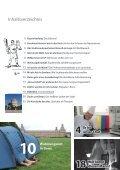 akut2012-1-328.pdf - Page 2