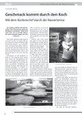 akut2012-1-328.pdf - Page 4