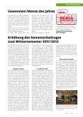07/2011 1-6, 16-20 - Friedrich-Schiller-Universität Jena - Page 3