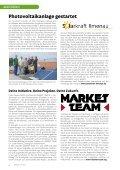 07/2011 1-6, 16-20 - Friedrich-Schiller-Universität Jena - Page 4