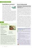 07/2011 1-6, 16-20 - Friedrich-Schiller-Universität Jena - Page 6