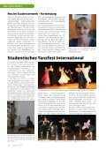 07/2011 1-6, 16-20 - Friedrich-Schiller-Universität Jena - Page 7