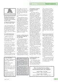3 / 2006 März K 10339 2,65 EUR www.budo-nrw.de - Dachverband ... - Seite 3