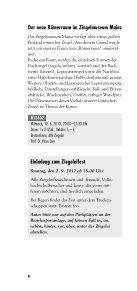 MAINZ-BRETZENHEIM - vhs Mainz - Seite 3