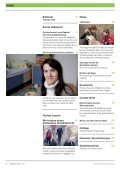 24. April - Caritas Luzern - Seite 2