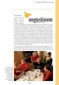 Seminar oder Augustinum? - Bischöfliches Seminar - Seite 3