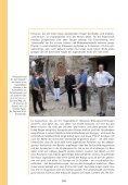 Seminar oder Augustinum? - Bischöfliches Seminar - Seite 4