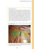 Seminar oder Augustinum? - Bischöfliches Seminar - Seite 5
