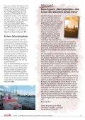 Zauberei mit Worten - Lars Ruppel - Seite 5