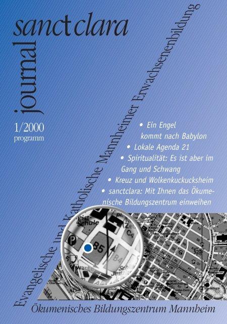 PDF (792 KB) - Evangelische Kirche in Mannheim