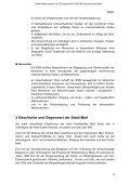 Gemeindekonzeption der Evangelischen Stadt-Kirchengemeinde Marl - Page 5