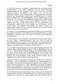 Gemeindekonzeption der Evangelischen Stadt-Kirchengemeinde Marl - Page 6