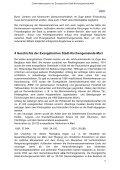 Gemeindekonzeption der Evangelischen Stadt-Kirchengemeinde Marl - Page 7