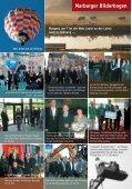 November 2010 November 2010 - Seite 2