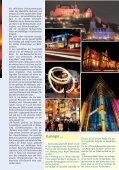 November 2010 November 2010 - Seite 5