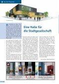 November 2010 November 2010 - Seite 6