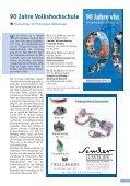 November 2010 November 2010 - Seite 7