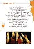 Kugelschreiber - Kugelkirche - Seite 6