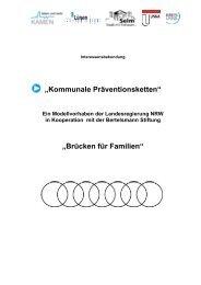 Vorlage AnwederdokumentatioenDruckarbeiten - Kreis Unna