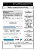 Fachberater - Schleswig-Holsteinisches Ärzteblatt - Seite 3