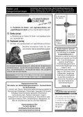 Fachberater - Schleswig-Holsteinisches Ärzteblatt - Seite 5