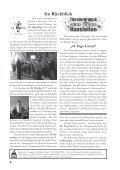 Singverein Coram Publico aus Großrußbach - Hausleiten.net - Seite 2