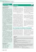 Download - Ministerium - in Rheinland-Pfalz - Seite 2
