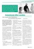 Download - Ministerium - in Rheinland-Pfalz - Seite 3