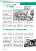 Download - Ministerium - in Rheinland-Pfalz - Seite 4