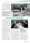 Download - Ministerium - in Rheinland-Pfalz - Seite 5