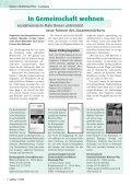 Download - Ministerium - in Rheinland-Pfalz - Seite 6