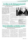 Download - Ministerium - in Rheinland-Pfalz - Seite 7
