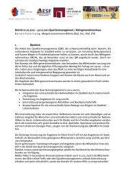 Bericht 01.01.2011 - Deutscher Kinderschutzbund Landau