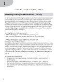 PGR-Akademie - Firmung - Seite 4