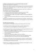 PGR-Akademie - Firmung - Seite 5