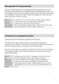 PGR-Akademie - Firmung - Seite 7