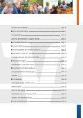 Geschäftsbericht 2011 (PDF / ca. 5,0 MB) - VR-Bank Landau eG - Page 3