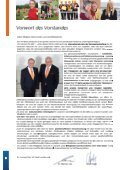 Geschäftsbericht 2011 (PDF / ca. 5,0 MB) - VR-Bank Landau eG - Page 4