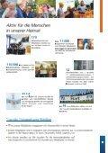 Geschäftsbericht 2011 (PDF / ca. 5,0 MB) - VR-Bank Landau eG - Page 7