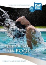 D&W Pool - Katalog 2010 - Tablazat.hu