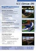 ECE Cirrus U5 - SCE SystemEngineering GmbH - Page 2
