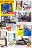 RUTAR SUBVENCIONIRA - Page 3