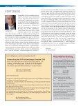Download Ausgabe 04/2009 - Deutscher Verband für Fotografie - Page 2