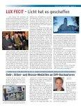 Download Ausgabe 04/2009 - Deutscher Verband für Fotografie - Page 5