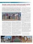 Download Ausgabe 04/2009 - Deutscher Verband für Fotografie - Page 6